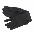 Extremities Windy Dry Lite Glove