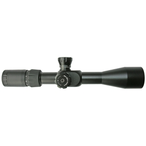 Image of Falcon Optics 4-14x44 FFP Menace (Metric) Rifle Scope