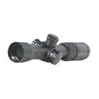 Falcon Optics Menace 1.5-5x30 IR Rifle Scope