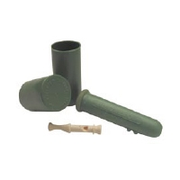 Faulhaber Predator Call Set
