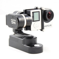 Feiyu Tech Wearable Gimbal For GoPro