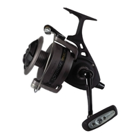 Fin-Nor OFS7500 Offshore Front Drag Spinning Reel