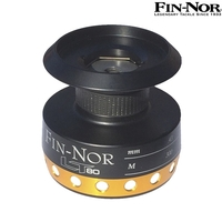Fin-Nor Spare Spool For Lethal LT60 Reel