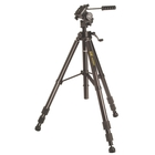 First Horizon 8115 2-Way Heavy Duty Tripod