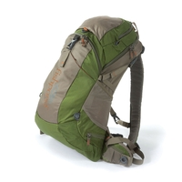 Fishpond Black Canyon Backpack