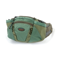 Fishpond Cirrus Guide Lumbar/Hydro Pack