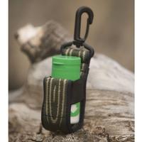 Fishpond Dryshake Bottle Holder