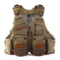 Fishpond Gore Range Tech Vest Pack