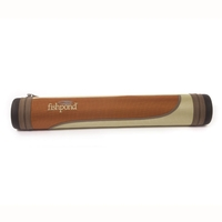 Fishpond Jackalope Rod Tube Case - 45 inch