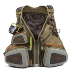 Fishpond Kingfisher Tech Vest
