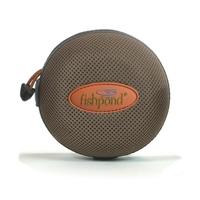 Fishpond Kodiac Moulded Reel Case - 4 inch