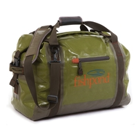 Fishpond Westwater Roll Top Duffel