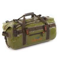 Fishpond Westwater Zipped Duffel