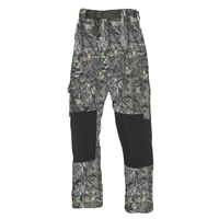 Fladen Authentic Wear Fishing Trousers