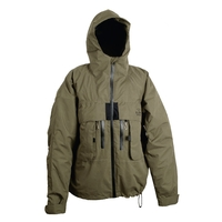Fladen Authentic Wear Wading Jacket