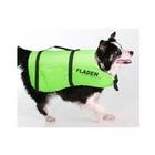 Fladen Dog Flotation Vest