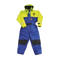 Fladen One Piece Flotation Suit