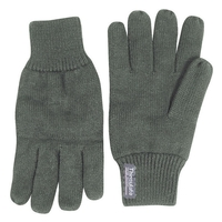 Fladen Thinsulate Thermal Insulated Acrylic Bob Gloves
