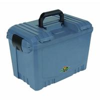 Flambeau 18 Inch Zerust Dry Box
