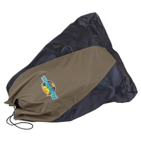 Flambeau Floating Decoy Bag