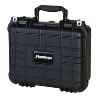Flambeau HD Series - Small Case
