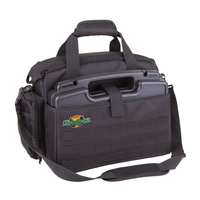Flambeau Large  Range Bag