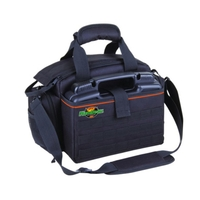 Flambeau Small Range Bag