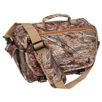Flambeau Waterfowlers Shoulder Bag