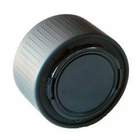 FLIR 2x Extender Lens