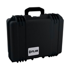 FLIR BTS Series Hard Carrying Case