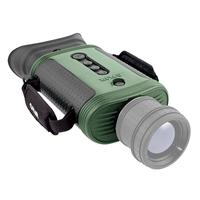 FLIR BTS-X Pro 320 (9Hz) Thermal Imaging Camera