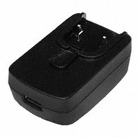 FLIR Multi Prong USB Charger (US/UK/EU/AUS plugs)