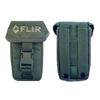 FLIR PS/Scout/LS Series Belt Holster - Molle Compatible