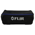 FLIR PS/Scout/LS Series Camera Carrying Pouch