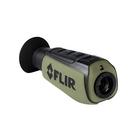 FLIR Scout II 240 (9Hz) Thermal Imaging Night Vision