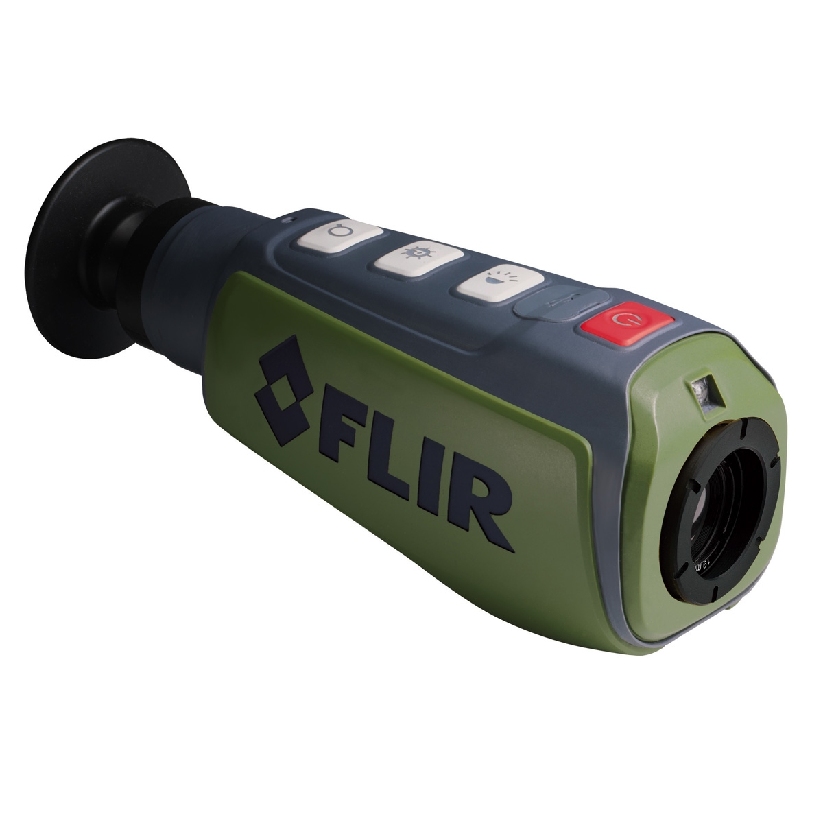 FLIR Scout PS24 Thermal Imaging Camera | Uttings.co.uk