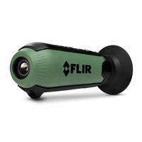 FLIR Scout TK Compact Thermal Imaging Monocular