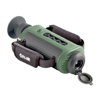 FLIR Scout TS24 Thermal Imaging Camera