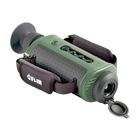 FLIR Scout TS24 Thermal Imaging Camera
