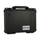 FLIR TS Series Hard Carrying Case