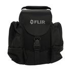 FLIR TS Series Soft Carry Bag