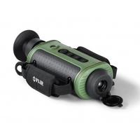 FLIR TS-X Pro 320 (9Hz) Thermal Imaging Monocular Body