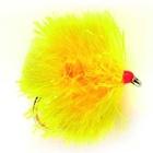 Fulling Mill Blob FAB Sunburst Fly