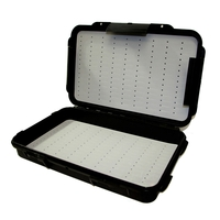 Fulling Mill Extreme Fly Box - Medium