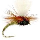 Fulling Mill Klink Tan Fly