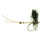 Fulling Mill Mayfly Flyline Fly