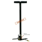 FX Three Stage Hand Pump