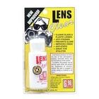 G96 Lens Clear