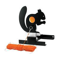 Gamo Knockdown Squirrel Field Target