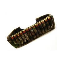 Garlands Neoprene Cartridge Belt